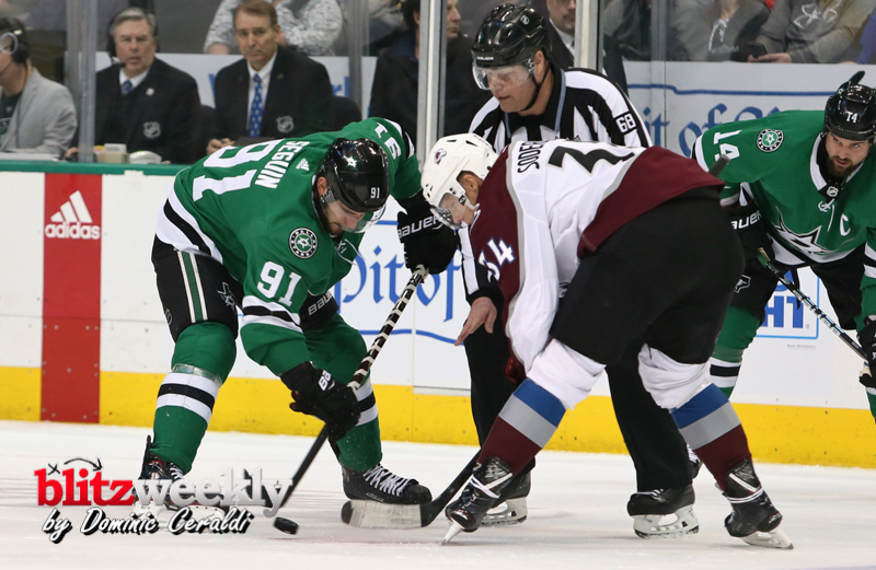 Stars vs Avalanche  (38)