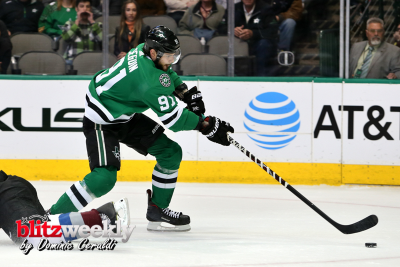 Stars vs Avalanche  (39)