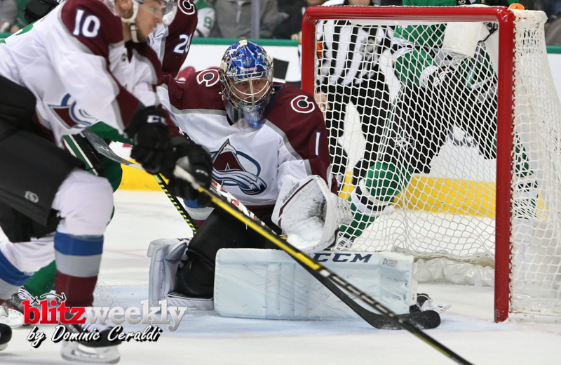 Stars vs Avalanche  (40)