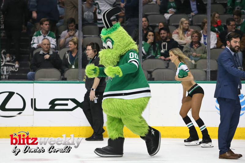 Stars vs Avalanche  (41)