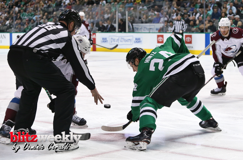 Stars vs Avalanche  (42)