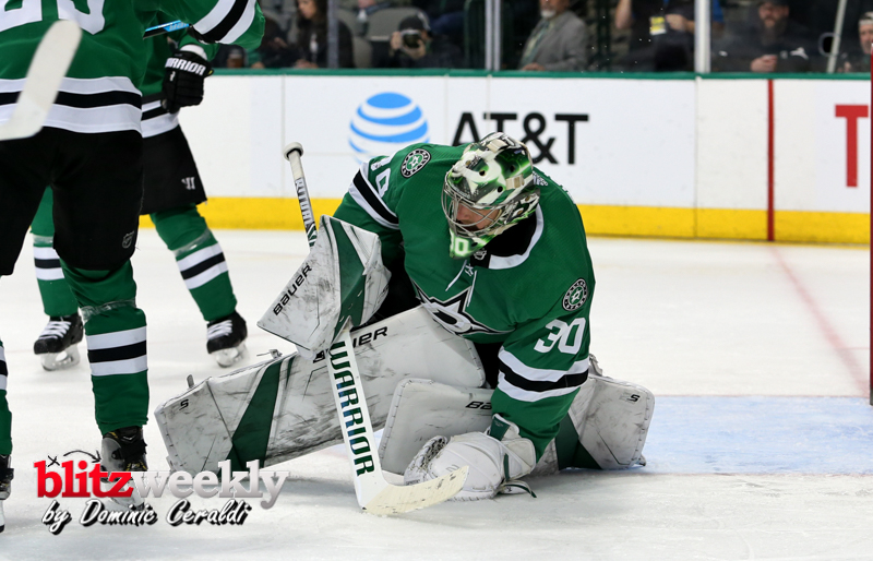Stars vs Avalanche  (43)