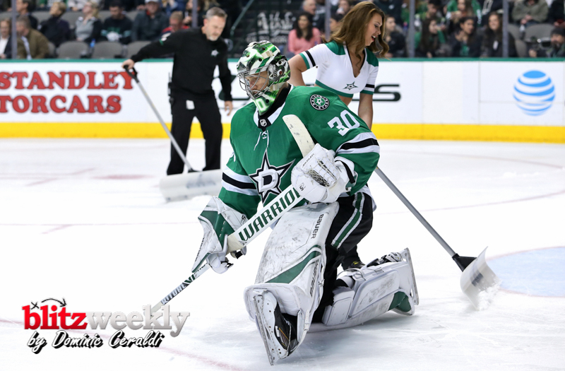 Stars vs Avalanche  (44)