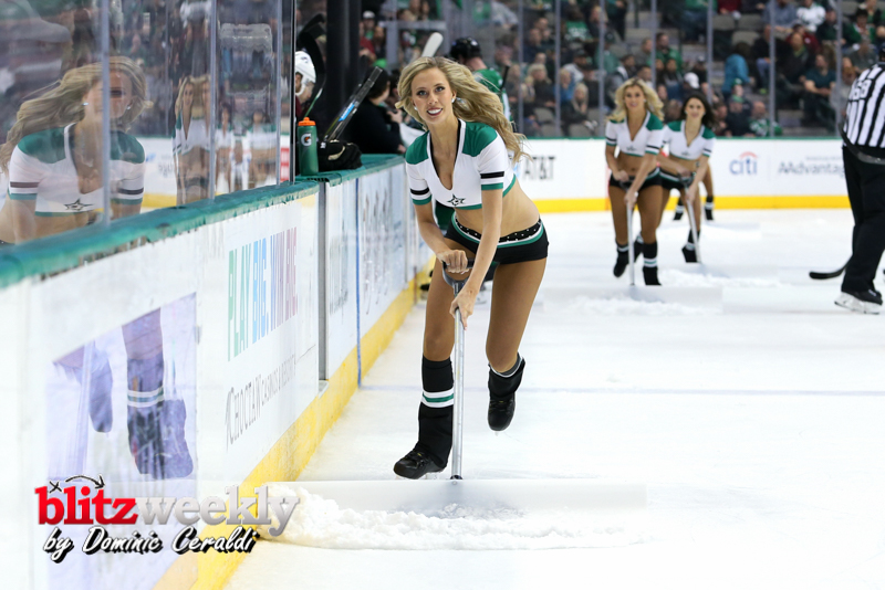 Stars vs Avalanche  (45)