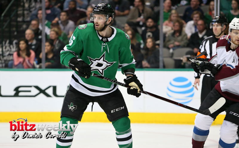 Stars vs Avalanche  (47)