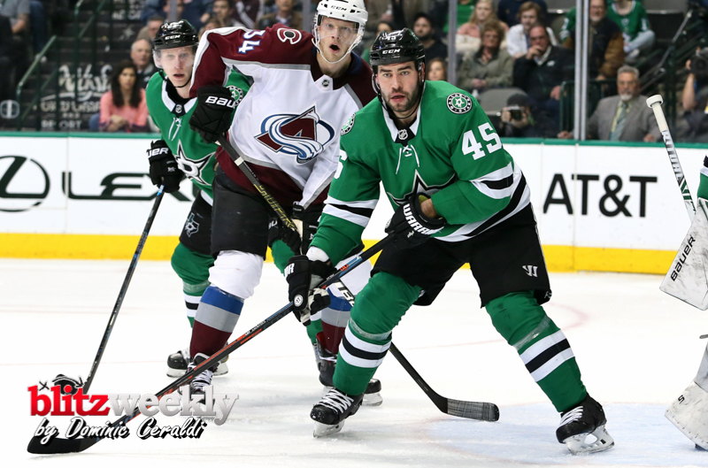 Stars vs Avalanche  (48)