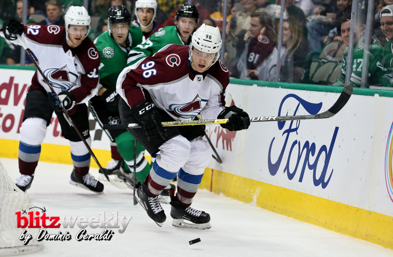 Stars vs Avalanche  (49)