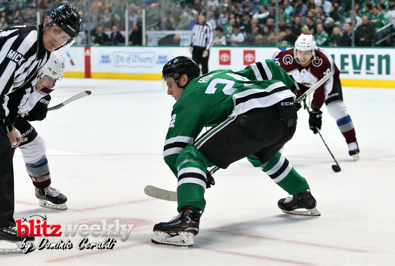 Stars vs Avalanche  (51)