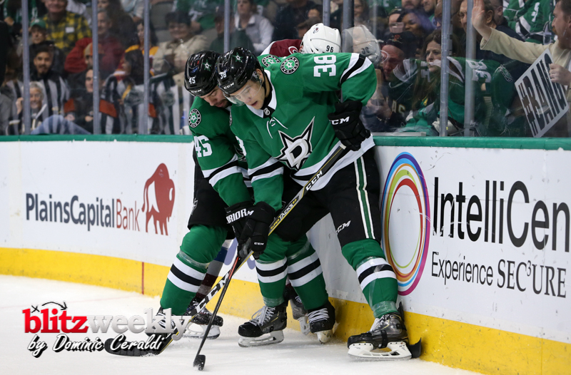 Stars vs Avalanche  (52)