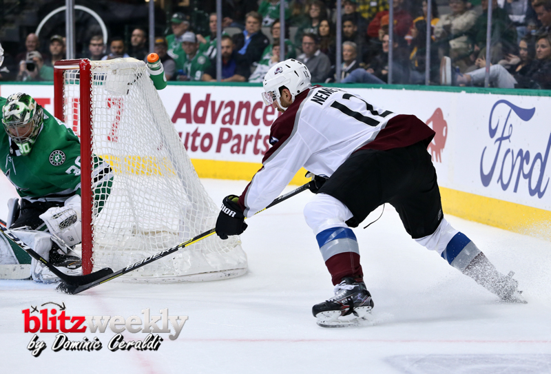 Stars vs Avalanche  (54)