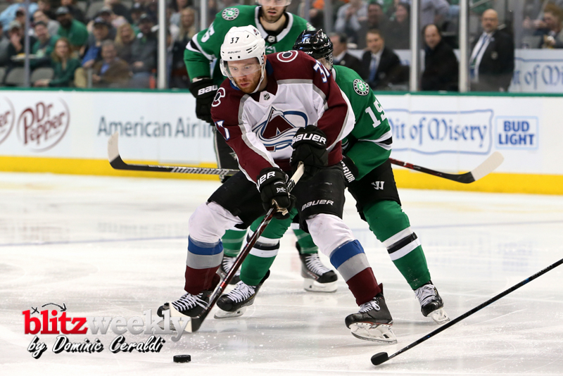 Stars vs Avalanche  (7)