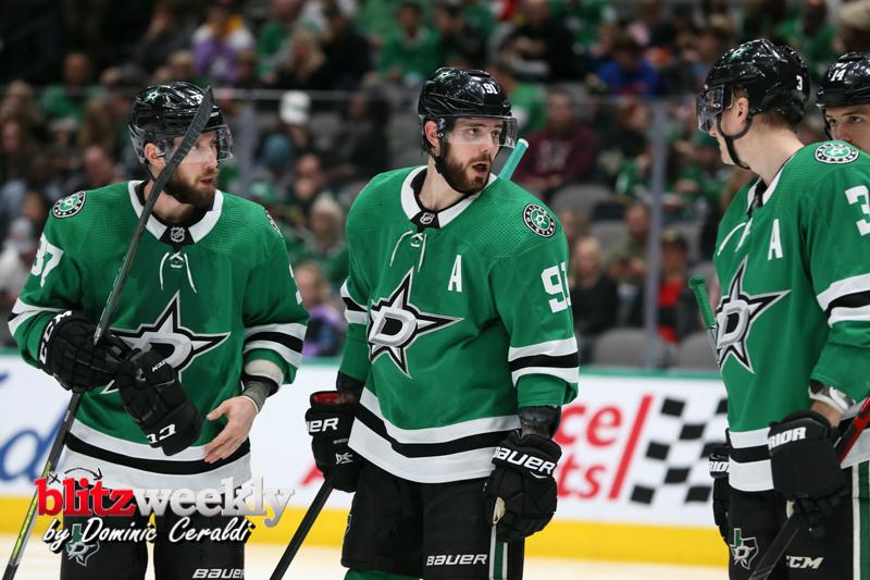 Stars-vs-Blackhawks-21