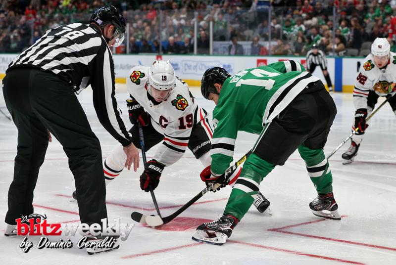 Stars-vs-Blackhawks-22