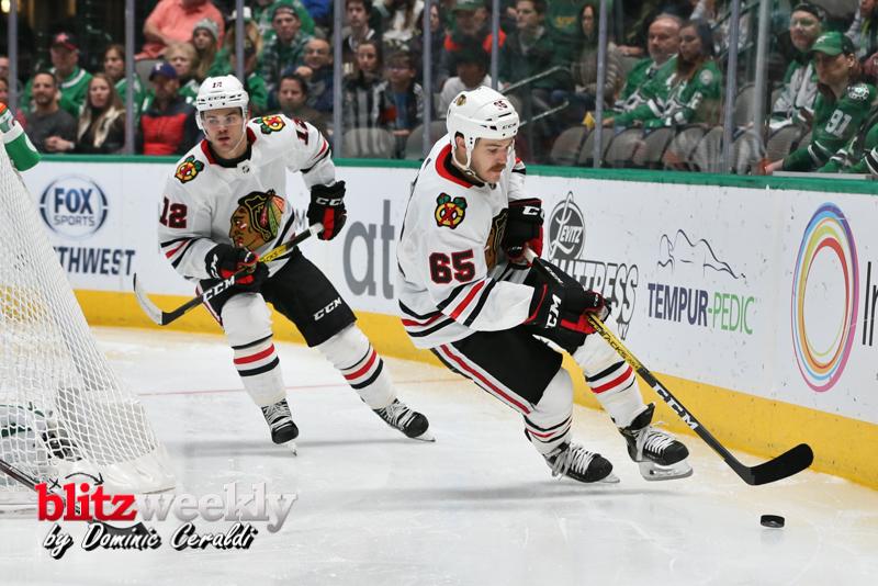 Stars-vs-Blackhawks-24
