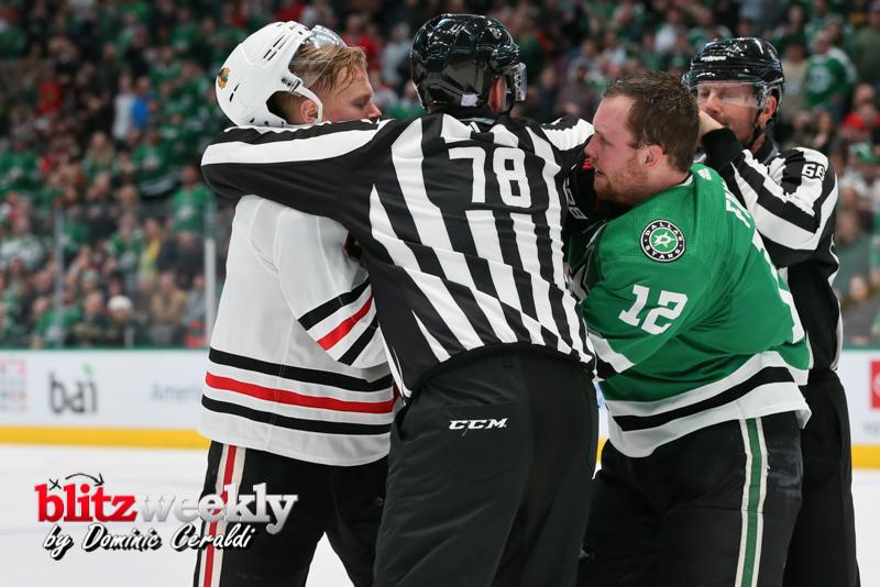 Stars-vs-Blackhawks-3