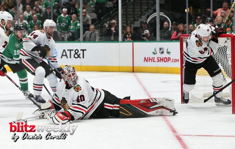 Stars-vs-Blackhawks-34