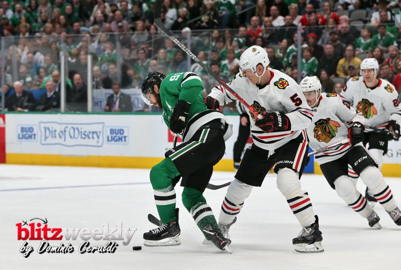 Stars-vs-Blackhawks-37