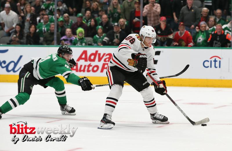 Stars-vs-Blackhawks-41
