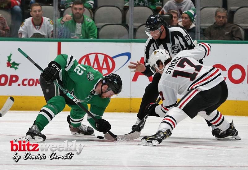 Stars-vs-Blackhawks-9