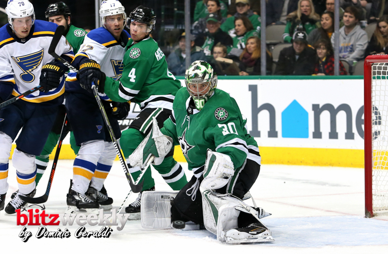 Stars vs Blues (17)