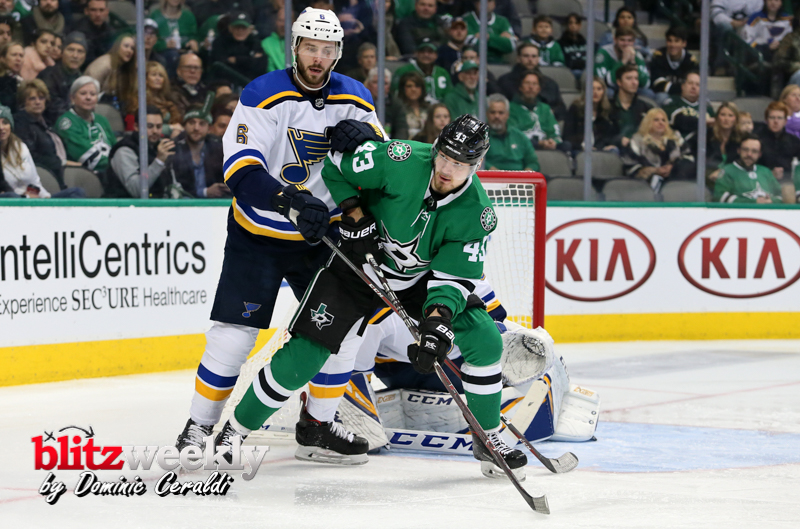 Stars vs Blues (32)