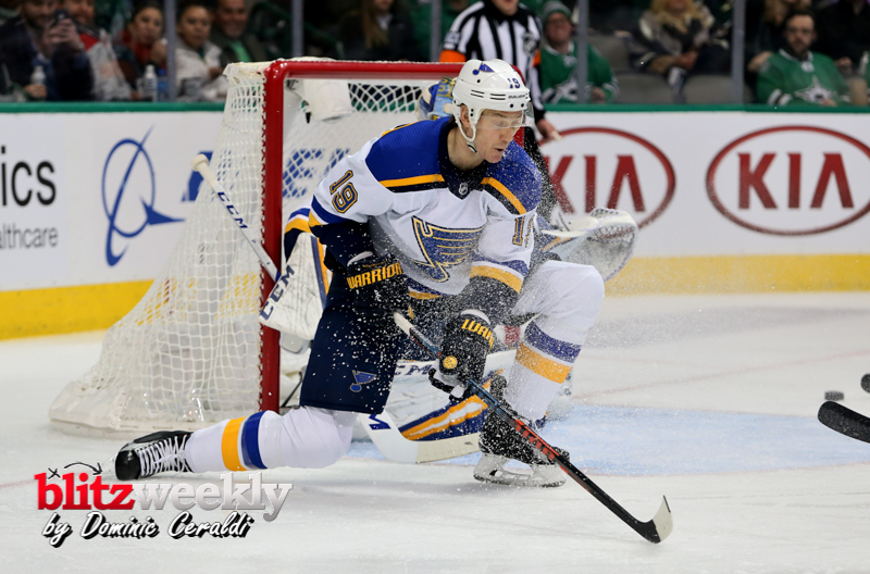 Stars vs Blues (34)