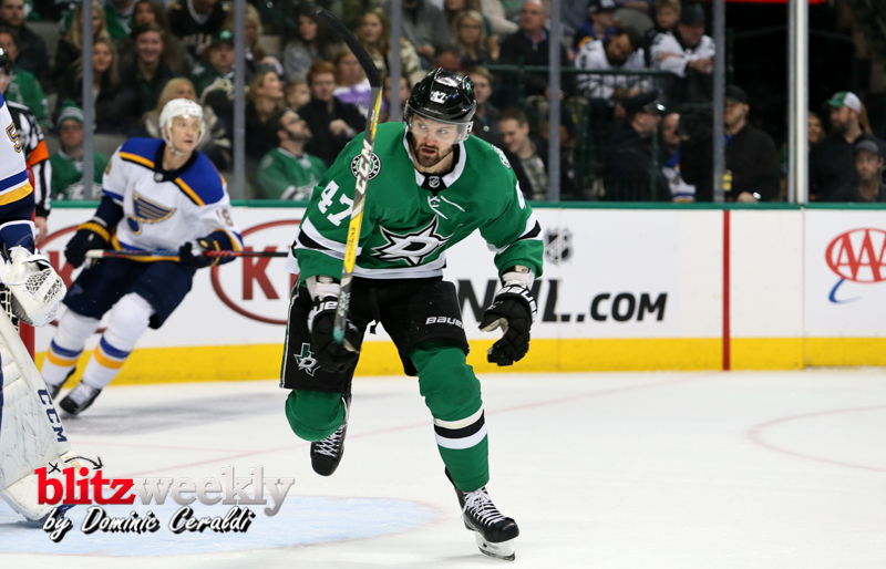 Stars vs Blues (47)