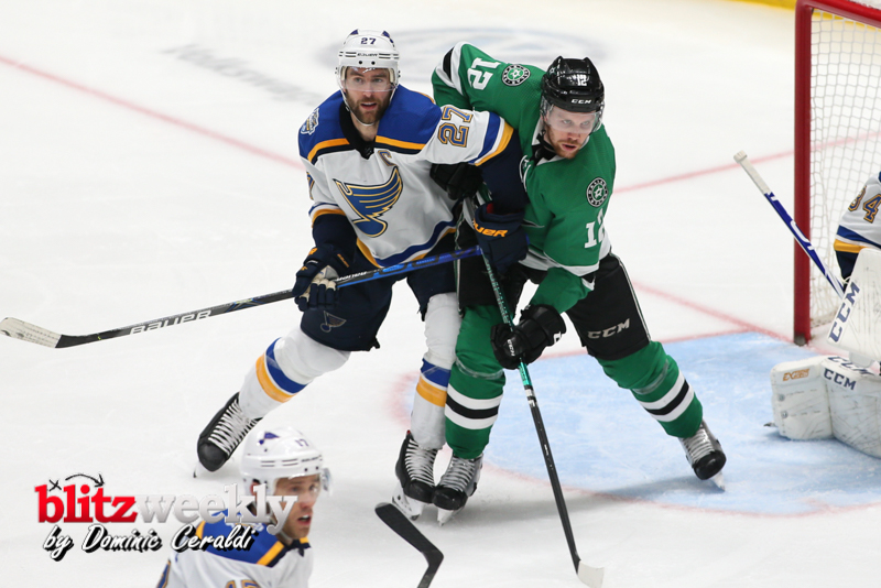 Stars-vs-Blues-10