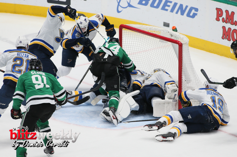 Stars-vs-Blues-14