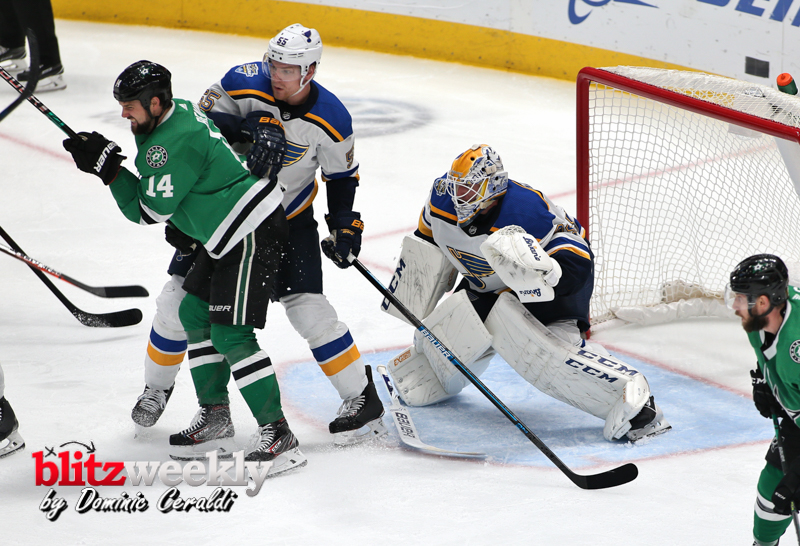 Stars-vs-Blues-15