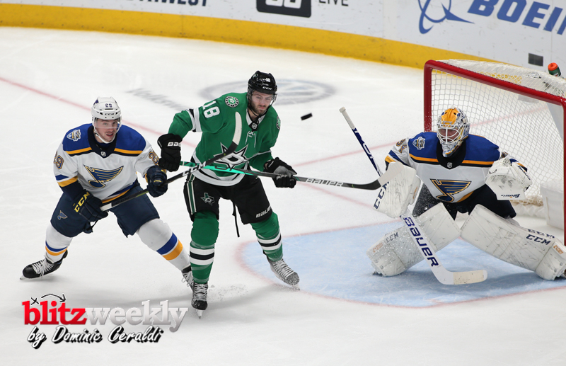 Stars-vs-Blues-18