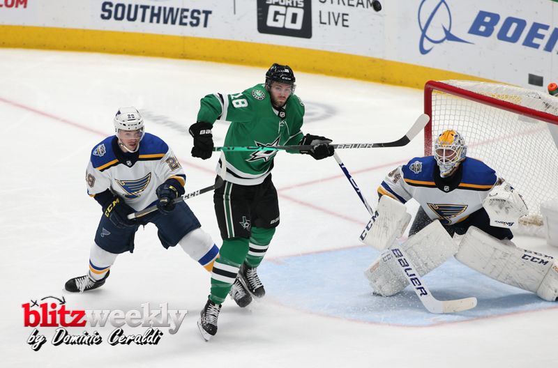 Stars-vs-Blues-19