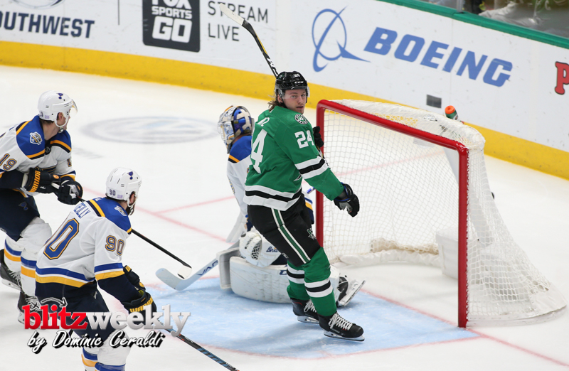 Stars-vs-Blues-2