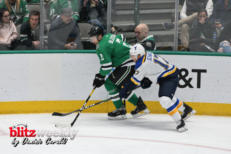 Stars-vs-Blues-20