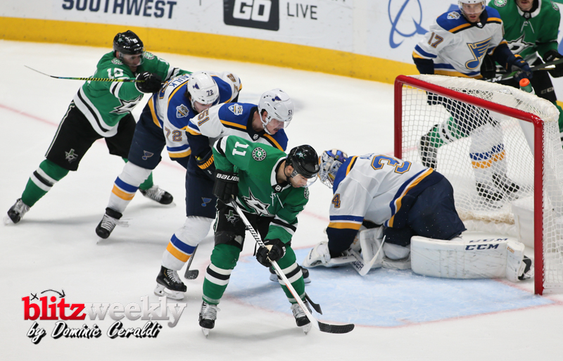 Stars-vs-Blues-22