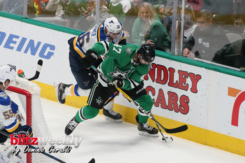 Stars-vs-Blues-23