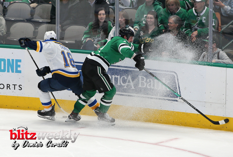 Stars-vs-Blues-24