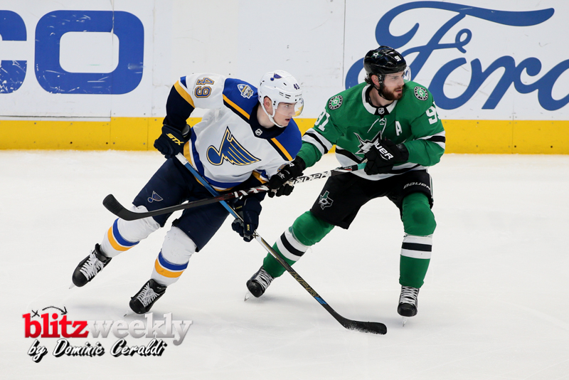 Stars-vs-Blues-28