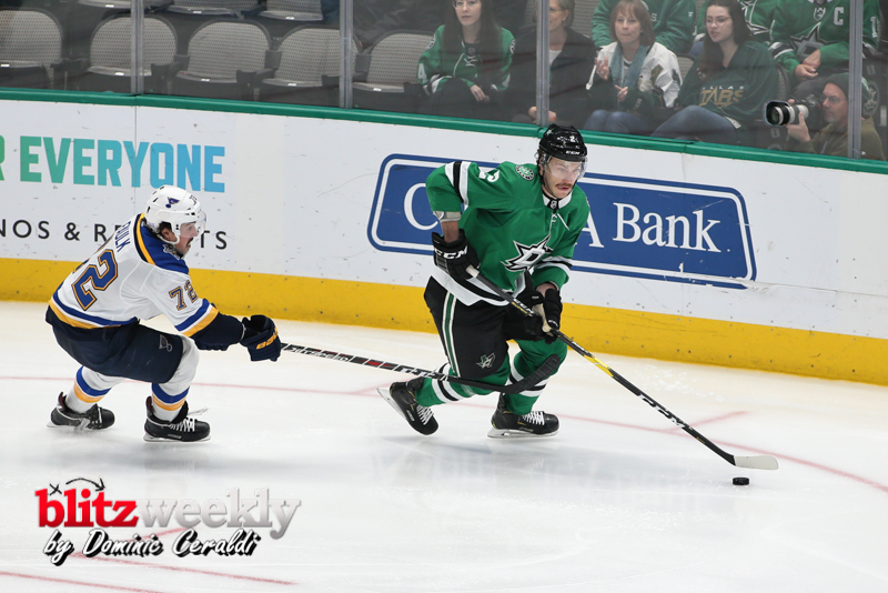 Stars-vs-Blues-30