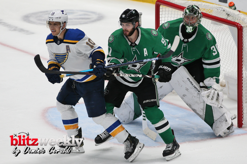 Stars-vs-Blues-32