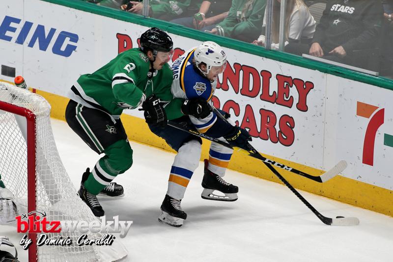 Stars-vs-Blues-34
