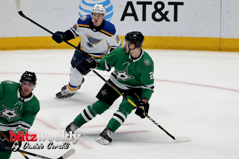 Stars-vs-Blues-35