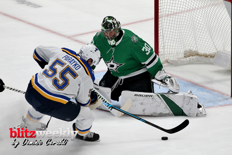 Stars-vs-Blues-36