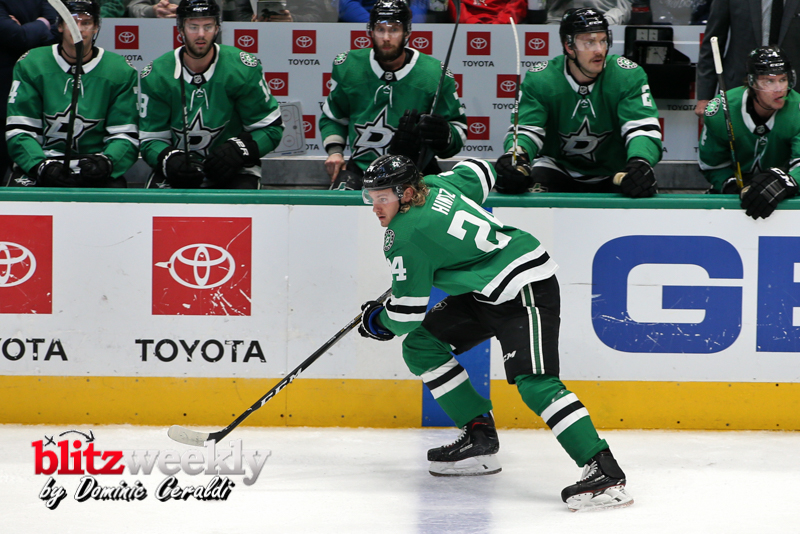 Stars-vs-Blues-37
