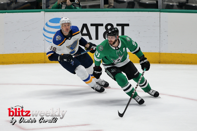 Stars-vs-Blues-39