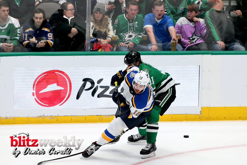 Stars-vs-Blues-40