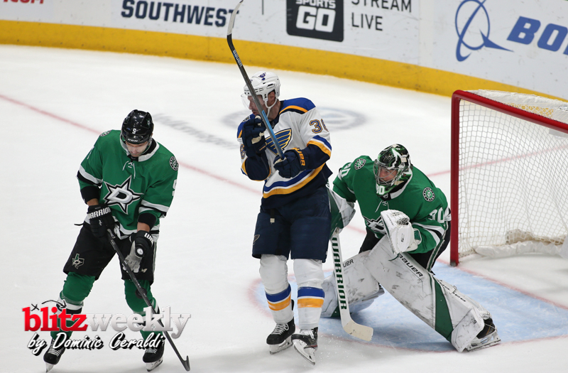 Stars-vs-Blues-41