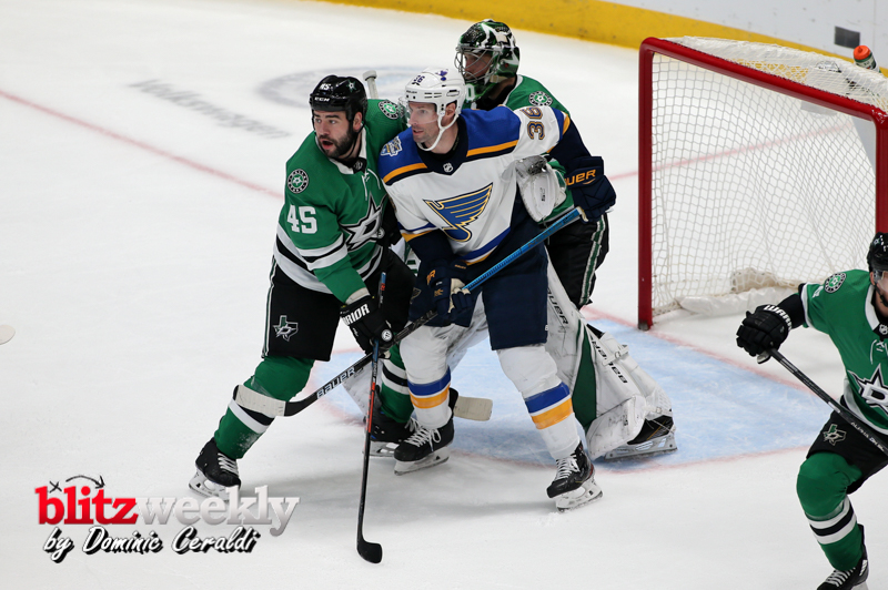 Stars-vs-Blues-42