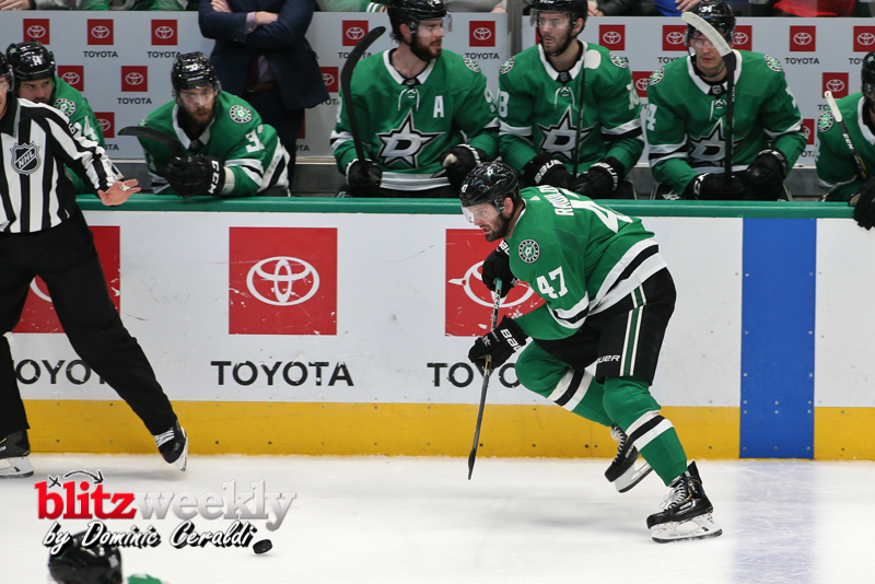 Stars-vs-Blues-44
