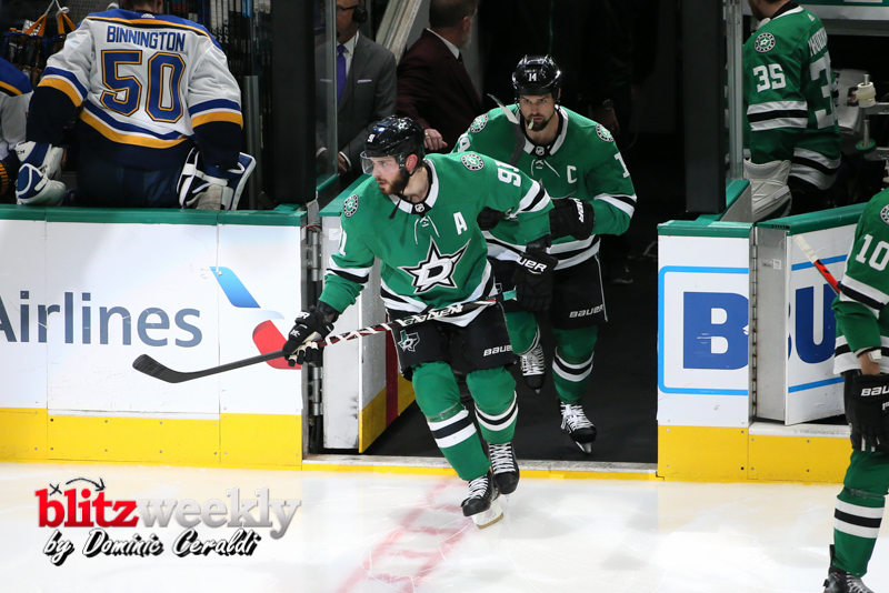 Stars-vs-Blues-46